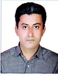 عباس جاودانی