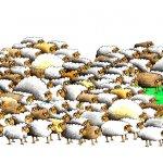 کارتون مسعود ماهینی