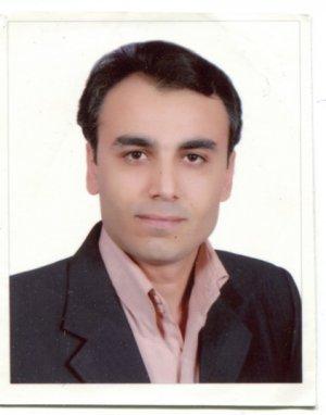 محمدرضا چمنکار