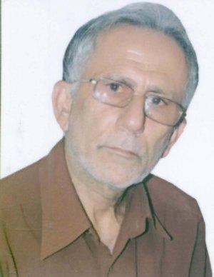محمد عابد ی