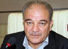دکتر محمود جمهیری