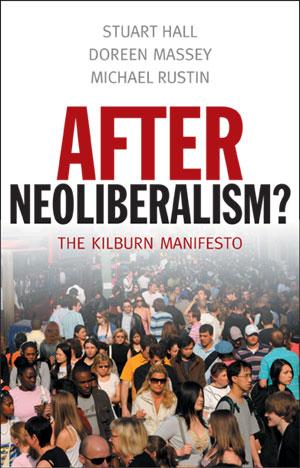 KilburnManifesto
