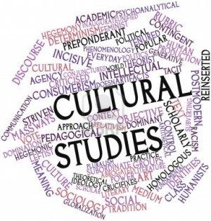 Philosophical-Cultural-Studies