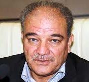 محمود جمهیری