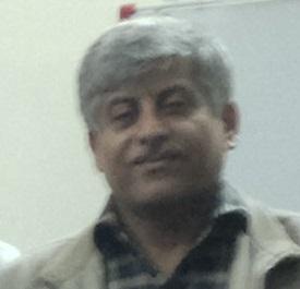 khosravi gholam hosian