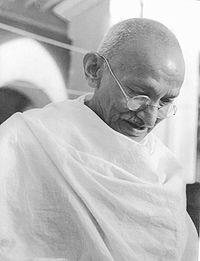 200px-Gandhi_1944